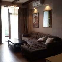Продается 2-комнатная квартира в сентреТбилиси смеюелбю, в г.Тбилиси