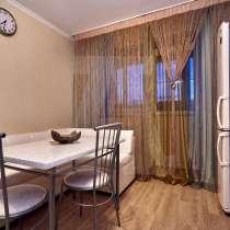 Джалал-Абад продажа 2-х комнатной квартиры, в г.Бишкек