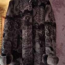 Продам женское пальто, в Белгороде