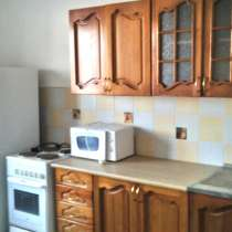 Квартира с ремонтом в районе Краевой больницы, в Краснодаре