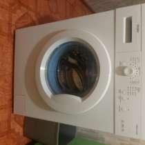 Продам стиральную машинку автомат Haier, в Ростове-на-Дону