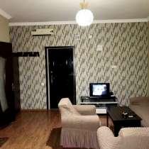 Квартира 54.50 м² - улица Зураба Горгиладзе, Батуми, в г.Сухум