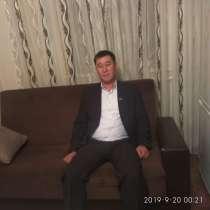 Эмиль, 40 лет, хочет познакомиться, в г.Бишкек