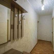 Сдам 2-к квартиру в Ядрине Карла Маркса 111, в Ядрине