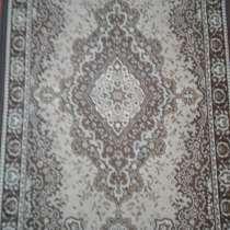 Прикроватные коврики производства Финляндии продать, в Москве