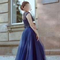 Выпускное платье, в Шахтах