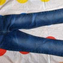 Распродажа джинсов Краснодар, в Краснодаре