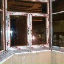 Окна и двери по низким ценам, в г.Ташкент