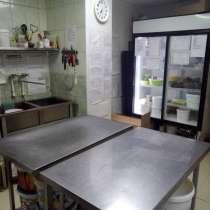 Продам готовый бизнес, Пекарня кулинария, в Оренбурге
