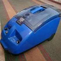 Продам пылесос Thomas Twin Aquafilter, в г.Мариуполь