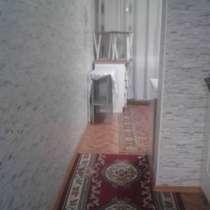 Срочно! Продаётся 3-х комнатная квартира в с. Пригородное, в г.Бишкек