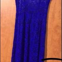 Платье, в Твери