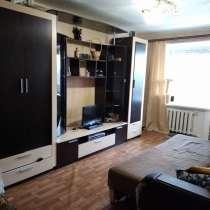 1 комнатная квартира в Струнино кв-л Дубки 14, в Александрове