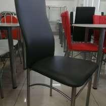 Отличная мебель со склада!!!, в Иркутске