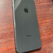 IPhone 8 Plus 64 серый, в Туле