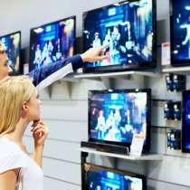 Куплю телевизоры много дорого уфа, в Уфе