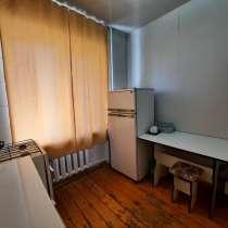 Продаю 3ком квартиру в центре города Бишкек недорого, в г.Бишкек
