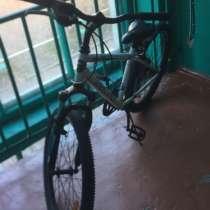 Хороший велосипед, в Майкопе