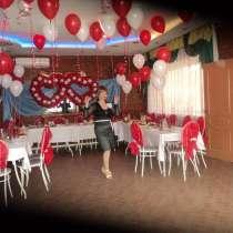 Тамада весёлая свадьба юбилей, в Тайшете
