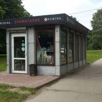 Торговое помещение, 20 м², в Калининграде