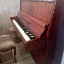 Продам пианино, в г.Жлобин