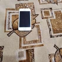 Айфон 5s, в Орле