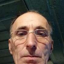 Юрий, 50 лет, хочет пообщаться, в г.Луганск