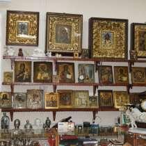 Покупка антиквариата дорого, в Саратове