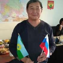 Виктор, 49 лет, хочет пообщаться, в г.Тараз