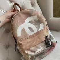 Рюкзак женский, в Минеральных Водах
