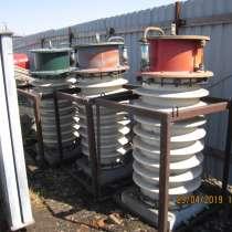 Продам трансформаторы напряжения НКФ-110-57 у1, в Новосибирске