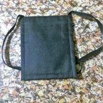 Продаю сумочку для документов, в Ростове-на-Дону