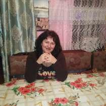 Елена, 37 лет, хочет познакомиться – Елена, 37 лет, хочет познакомиться, в г.Шымкент