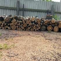 Продам дрова(яблоня, орех), в г.Макеевка