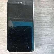 HTC Desire 300, в г.Борисов