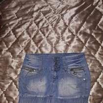 Две юбки, в г.Минск