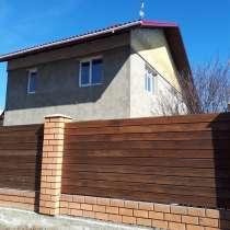 Продам дом 214м2, в Ангарске