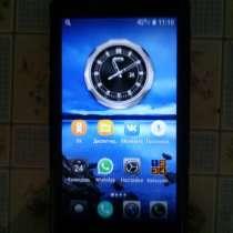 Продаю телефон zogi homtom, в Новочеркасске