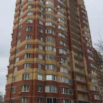 Продается уютная и комфортная 2 комнатная квартира, в Пушкино