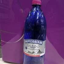 Вода питьевая, в Красноярске