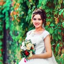 Фотограф. Свадебная фотосъемка. Все виды фотоуслуг, в Йошкар-Оле
