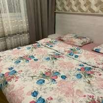 Пошив постельного белья и штор, в г.Алматы