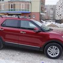 Предлагаем автомобили в аренду посуточно, в Иркутске