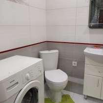Продам 3-комнатную квартиру, в г.Лутугино