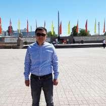 Серик, 31 год, хочет пообщаться – Танысайық, в г.Атырау