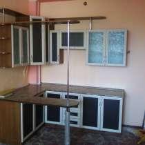 Изготовление мебели и ремонт бебели, в Москве