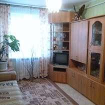 Продажа - Гостевого Дома- Геленджик- Кабардинка, в Геленджике