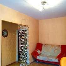 Сдается благоустроенная однокомнатная квартира, в Бирске
