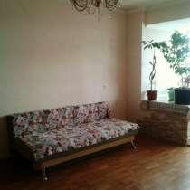 Квартира что надо, в Тольятти