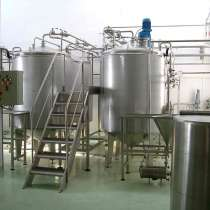 Заводы по производству любой химии, в Нижнем Новгороде